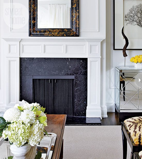 classic-elegance-fireplace.jpg