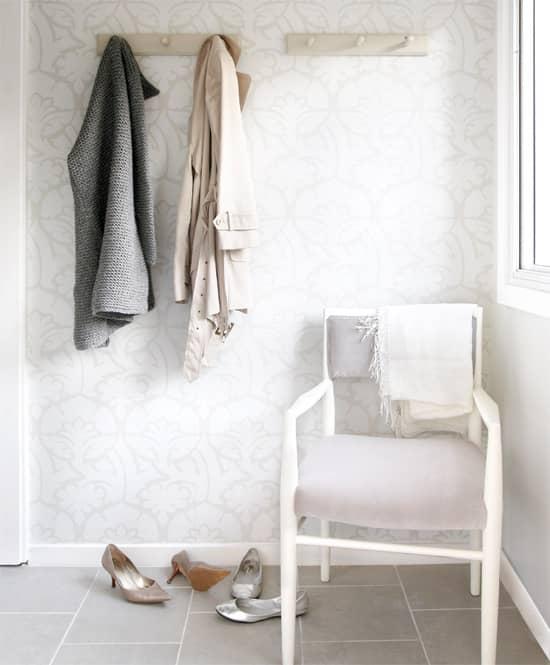 favot-mud-room.jpg