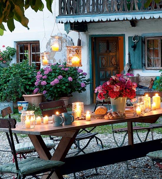 decor-outdoor-candles.jpg