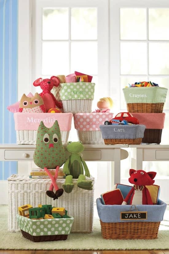closet-storage-baskets.jpg