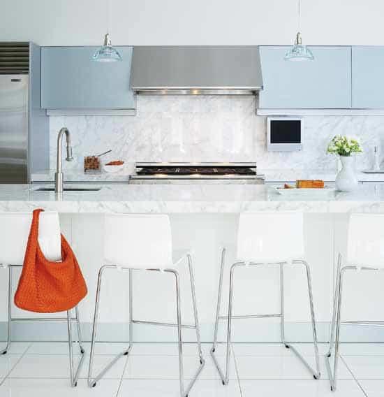 albert-kitchen.jpg