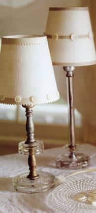 button-lampshades-inline.jpg