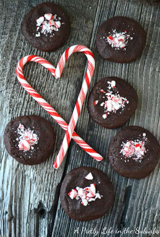 cookie-swap-nutella-candycanesMA.jpg