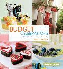 Budget-Celebrations.jpg