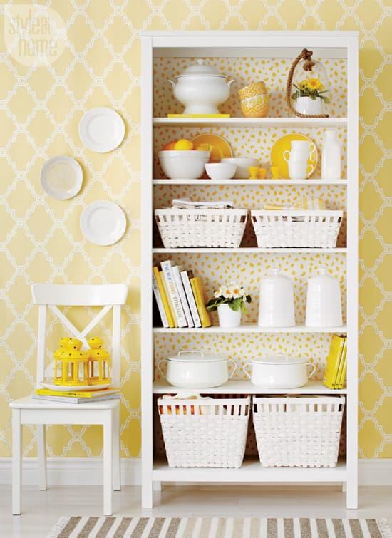 styling-secrets-home-kitchen.jpg