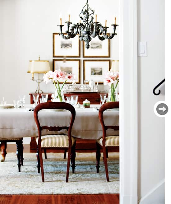 country-home-dining-room.jpg