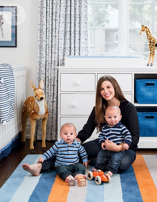 nursery-twin-boys-storage.jpg