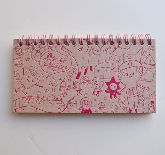 calendar-doodle.jpg