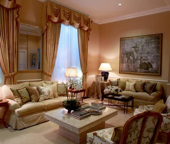 tartan-scot-warm-living-room.jpg
