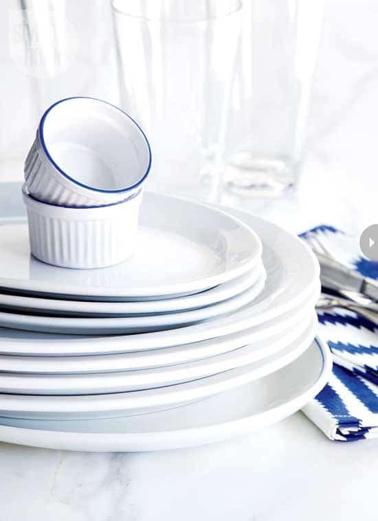 decorating-frankies-diner-plates.jpg