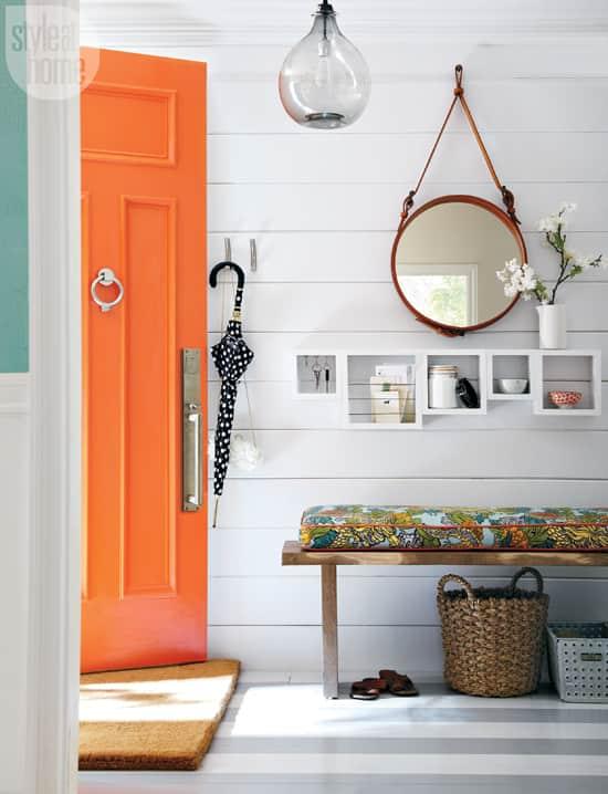styling-secrets-home-frontdoor.jpg