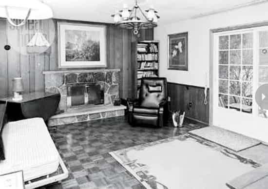 interior-city-cottage-livingroom.jpg