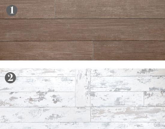 hardwood-flooring-lastpage.jpg