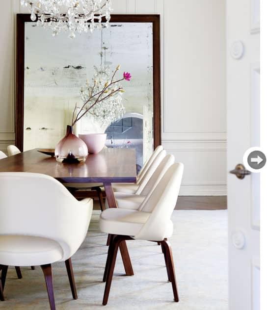 california-chic-dining-room.jpg
