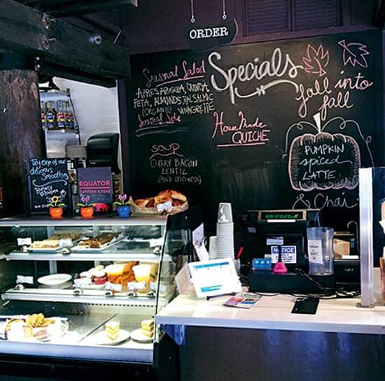 sanfrans-cafe.jpg