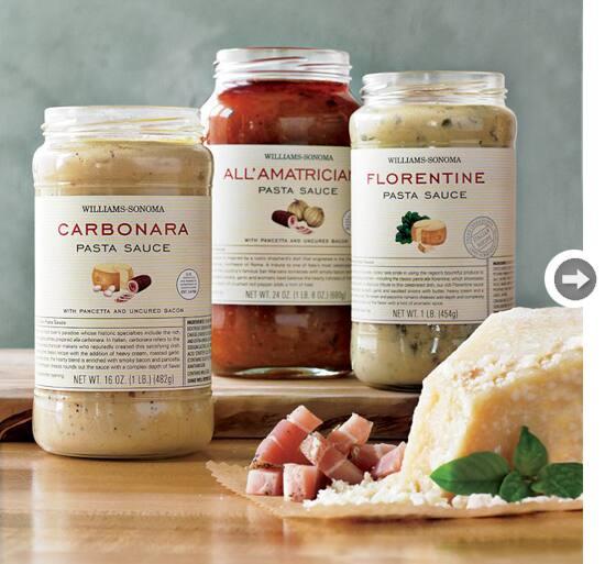 foodie-gifts-pasta-sauces.jpg