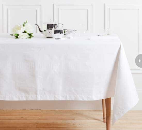 white-party-tablecloth.jpg