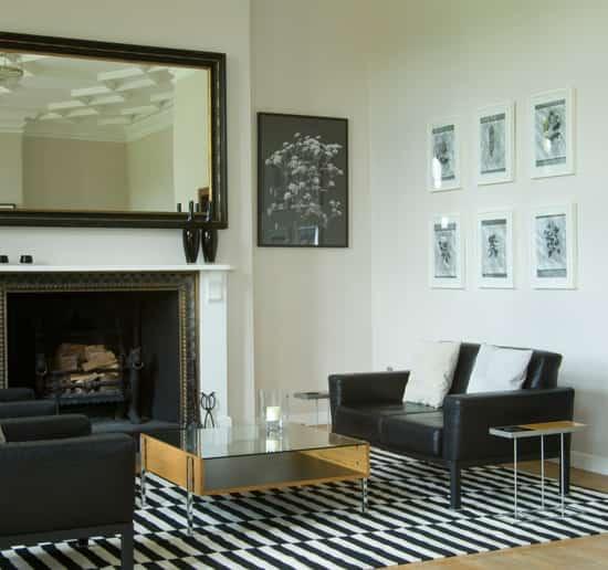 white-paint-fb-living-room.jpg
