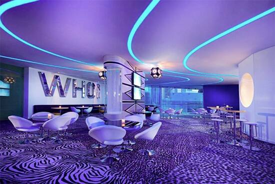 hotel-style-panama-club.jpg