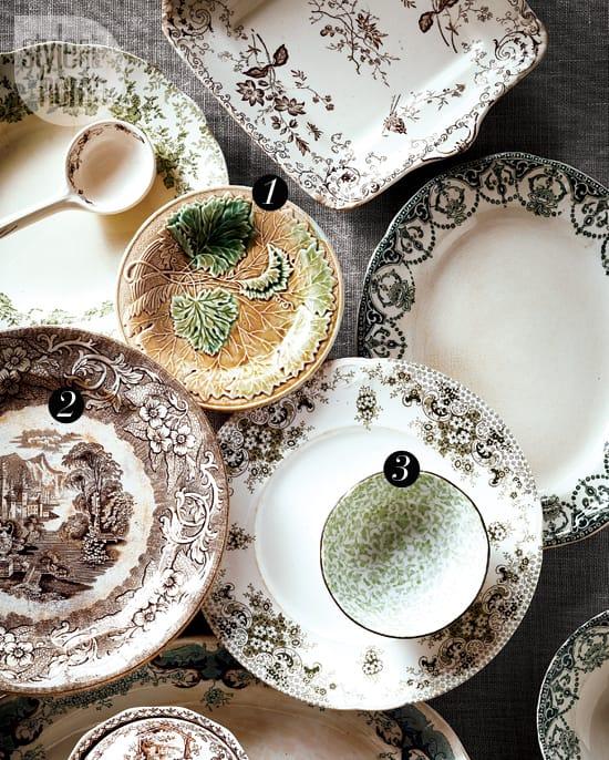 accessories-vintage-tabletop.jpg