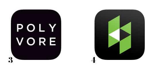 Design-apps-2.jpg