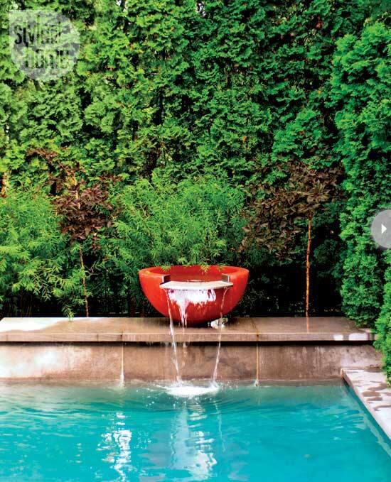 outdoor-urban-garden-waterfall.jpg