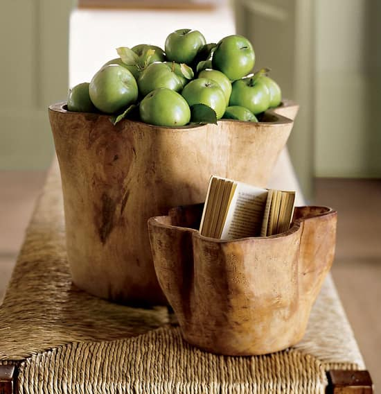 livingroom-wood-bowl.jpg