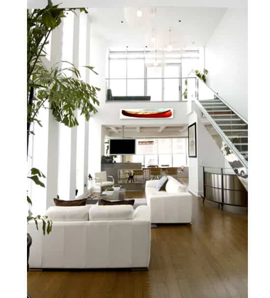 Cosmo-hotel-designer-suite.jpg