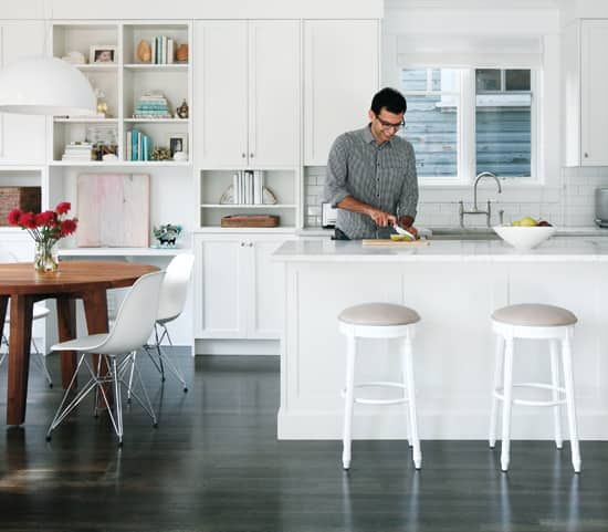modern-classic-kitchen.jpg