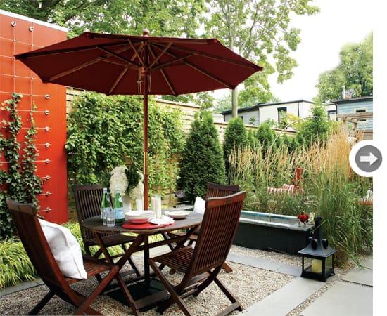 eclectic-outdoor-table.jpg