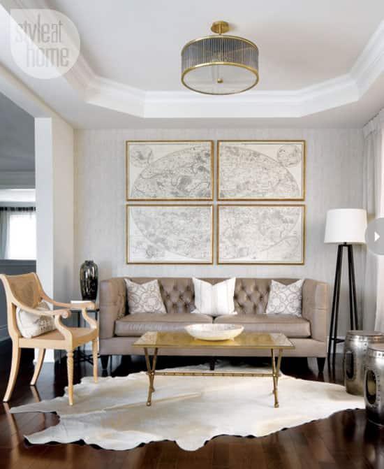 handsome-living-room-MAIN.jpg