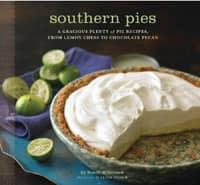 southern-pies-book.jpg