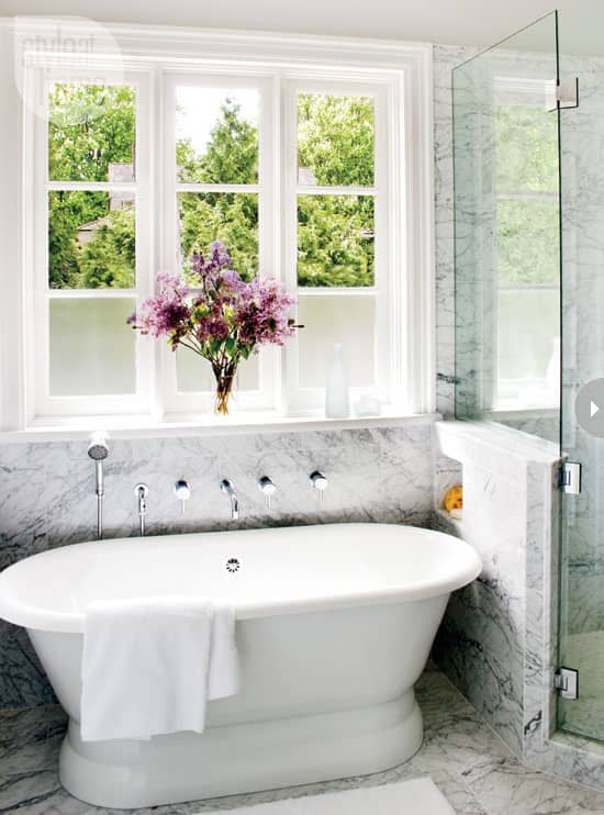2012-bathroom.jpg