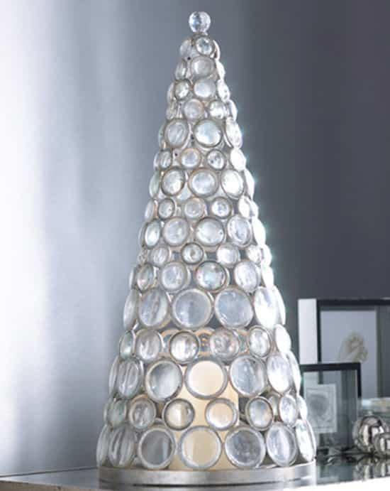 Table-tree-metal-glass-550.jpg
