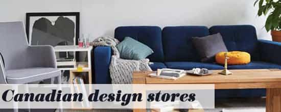 canada-decor-design-stores-1.jpg