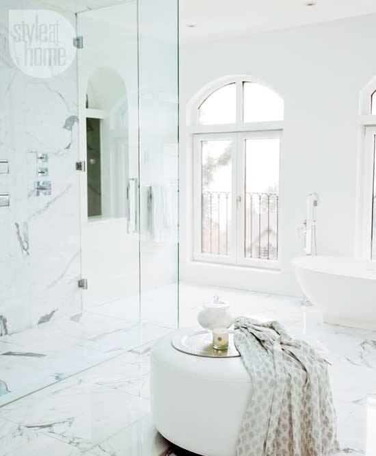 bathroom-luxury-retreat-shower.jpg
