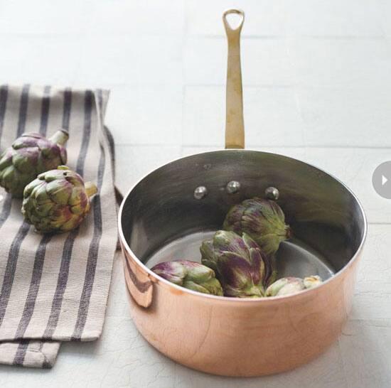 wedding-gift-idea-copper-cookwar.jpg