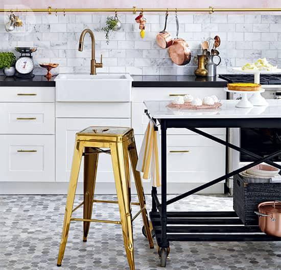 diy-kitchen-island.jpg