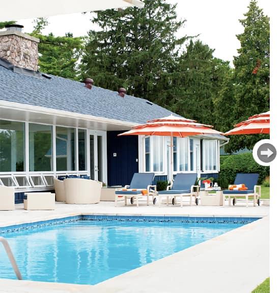colourful-cottage-pool.jpg