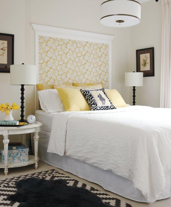 norris-living-bedroom.jpg