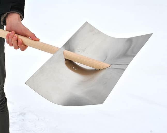 Firn-shovel2