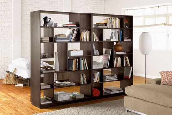 display-books-divider.jpg