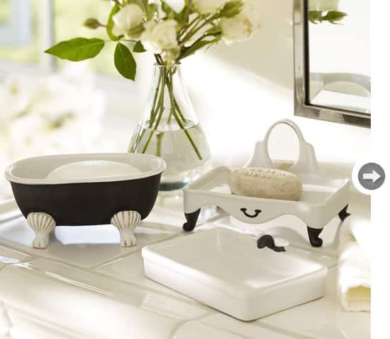 budget-bath-soap-dishes.jpg