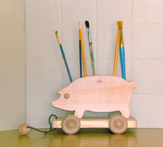 school-accessories-caddy.jpg