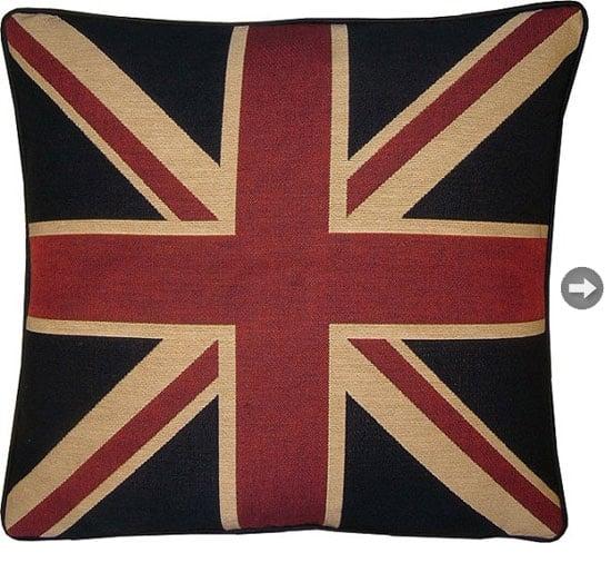 london-style-pillow.jpg