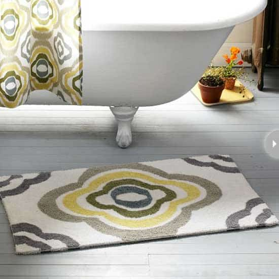 powder-room-bath-mat.jpg