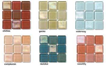 emerald-mists-tiles.jpg