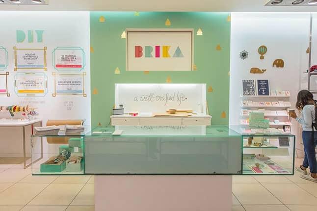 brika-storefront