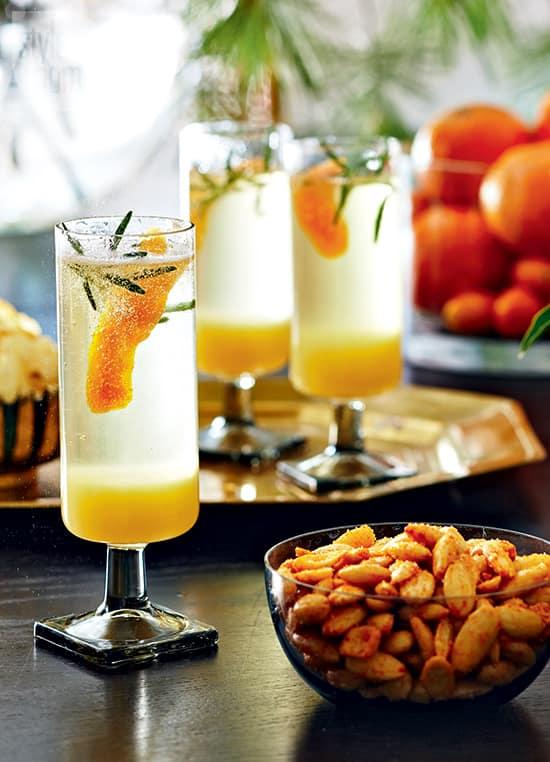 winter-white-cocktail.jpg