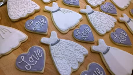 SAH-blog-bridal-shower-cookies-hearts